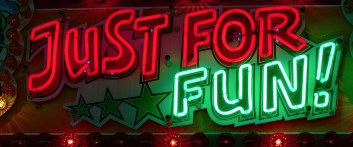 Should You Consider a Funfair Theme for Your Next Event?