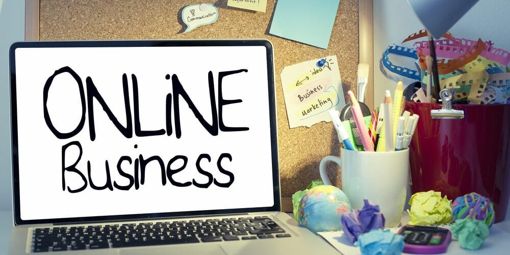 How to Have a Good Start in Online Business