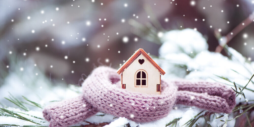 3 Reasons to Begin Preparing for Winter Early This Year